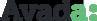 Tekst Op Maat Logo
